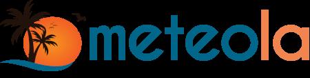 MeteoLa